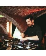 DJ Baks / Солист группы Градусы / Диджей Бакс