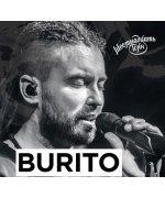 Группа Burito / Бурито