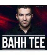 Бахти / Bahh Tee