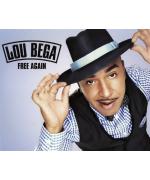 Lou Bega / Лу Бега