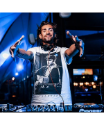 DJ Ruslan Nigmatullin / Диджей Руслан Нигматуллин