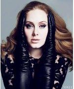 Adele / Адель Лори Блу Эдкинс