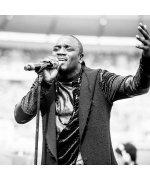 Akon / Эйкон