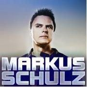 DJ Markus Schulz  / Ди-джей Маркус Шульц