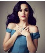 Katy Perry / Кэти Пэрри