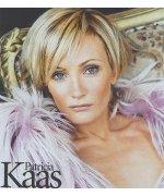 Patricia Kaas / Патриция Каас