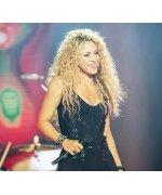 Shakira / Шакира
