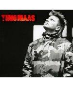 DJ Timo Maas / Диджей Тимо Маас