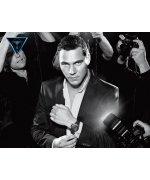 DJ Tiesto  / Диджей Тиесто