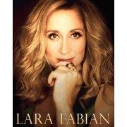 Lara Fabian / Лара Фабиан