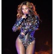 Beyonce  / Бейонсе