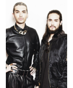 Группа Tokio Hotel / Токио Отель