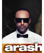 Arash / Араш