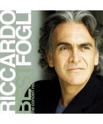 Riccardo Foglie / Риккардо Фольи