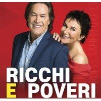 Мы организовали Концерт Ricchi e Pover