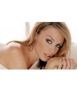 Kylie Minogue / Кайли Миноуг