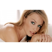 Kylie Minogue / Кайли Миноуг  Официальный сайт Концертного Агента / Заказать / Пригласить на корпоратив или свадьбу, на день рождения, юбилей компании в ресторан или на частную вечеринку, в клуб - казино на презентацию или съемку в рекламном ролике