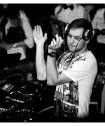 DJ Leonid Rudenko / Диджей Леонид Руденко