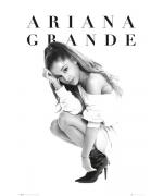 Ariana Grande / Ариана Гранде