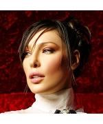 Polina Griffith / Полина Гриффис