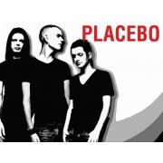 Группа Placebo / Плацебо  Официальный сайт Концертного Агента / Заказать / Пригласить на корпоратив или свадьбу, на день рождения, юбилей компании в ресторан или на частную вечеринку, в клуб - казино на презентацию или съемку в рекламном ролике