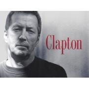 Eric Clapton / Эрик Клэптон  Официальный сайт Концертного Агента / Заказать / Пригласить на корпоратив или свадьбу, на день рождения, юбилей компании в ресторан или на частную вечеринку, в клуб - казино на презентацию или съемку в рекламном ролике