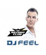 DJ Feel / Диджей Фил