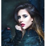 Певица Elvira T  / Эльвира Т  Официальный сайт Концертного Агента / Заказать / Пригласить на корпоратив или свадьбу, на день рождения, юбилей компании в ресторан или на частную вечеринку, в клуб - казино на презентацию или съемку в рекламном ролике