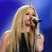 Avril Lavigne / Аврил Лавинь  Официальный сайт Концертного Агента / Заказать / Пригласить на корпоратив или свадьбу, на день рождения, юбилей компании в ресторан или на частную вечеринку, в клуб - казино на презентацию или съемку в рекламном ролике