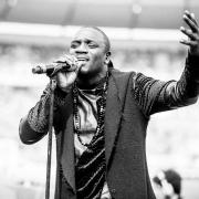 Akon / Эйкон  Официальный сайт Концертного Агента / Заказать / Пригласить на корпоратив или свадьбу, на день рождения, юбилей компании в ресторан или на частную вечеринку, в клуб - казино на презентацию или съемку в рекламном ролике