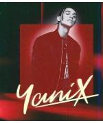 Яникс / Yanix
