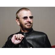 Ringo Starr / Ринго Старр  Официальный сайт Концертного Агента / Заказать / Пригласить на корпоратив или свадьбу, на день рождения, юбилей компании в ресторан или на частную вечеринку, в клуб - казино на презентацию или съемку в рекламном ролике