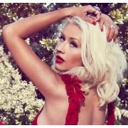 Christina Aguilera / Кристина Агилера  Официальный сайт Концертного Агента / Заказать / Пригласить на корпоратив или свадьбу, на день рождения, юбилей компании в ресторан или на частную вечеринку, в клуб - казино на презентацию или съемку в рекламном ролике