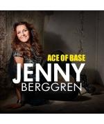 Группа Ace of base / Эйс оф бейс / Jenny Berggren / Дженни Берггрен
