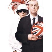 Группа Pet Shop Boys / Пэт Шоп Бойз  Официальный сайт Концертного Агента / Заказать / Пригласить на корпоратив или свадьбу, на день рождения, юбилей компании в ресторан или на частную вечеринку, в клуб - казино на презентацию или съемку в рекламном ролике