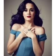 Katy Perry / Кэти Пэрри  Официальный сайт Концертного Агента / Заказать / Пригласить на корпоратив или свадьбу, на день рождения, юбилей компании в ресторан или на частную вечеринку, в клуб - казино на презентацию или съемку в рекламном ролике