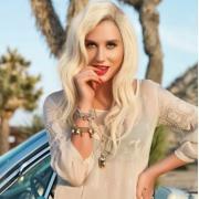 Певица Kesha / Кеша  Официальный сайт Концертного Агента / Заказать / Пригласить на корпоратив или свадьбу, на день рождения, юбилей компании в ресторан или на частную вечеринку, в клуб - казино на презентацию или съемку в рекламном ролике