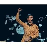 Dj JIM / Диджей Джим  Официальный сайт Концертного Агента / Заказать / Пригласить на корпоратив или свадьбу, на день рождения, юбилей компании в ресторан или на частную вечеринку, в клуб - казино на презентацию или съемку в рекламном ролике