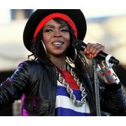 Lauryn Hill / Лорин Хилл  Официальный сайт Концертного Агента / Заказать / Пригласить на корпоратив или свадьбу, на день рождения, юбилей компании в ресторан или на частную вечеринку, в клуб - казино на презентацию или съемку в рекламном ролике