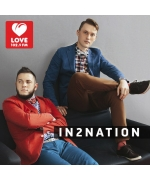 Группа  In2Nation / Интонация