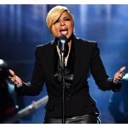 Mary j Blige / Мэри Джей Блайдж  Официальный сайт Концертного Агента / Заказать / Пригласить на корпоратив или свадьбу, на день рождения, юбилей компании в ресторан или на частную вечеринку, в клуб - казино на презентацию или съемку в рекламном ролике