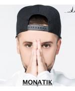 Monatik / Дима Монатик