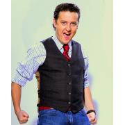 Станислав Ярушин  Официальный сайт Концертного Агента / Заказать / Пригласить на корпоратив или свадьбу, на день рождения, юбилей компании в ресторан или на частную вечеринку, в клуб - казино на презентацию или съемку в рекламном ролике