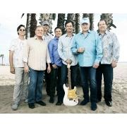 Группа The Beach Boys / Бич Бойз  Официальный сайт Концертного Агента / Заказать / Пригласить на корпоратив или свадьбу, на день рождения, юбилей компании в ресторан или на частную вечеринку, в клуб - казино на презентацию или съемку в рекламном ролике