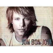 Jon Bon Jovi  / Джон Бон Джови  Официальный сайт Концертного Агента / Заказать / Пригласить на корпоратив или свадьбу, на день рождения, юбилей компании в ресторан или на частную вечеринку, в клуб - казино на презентацию или съемку в рекламном ролике
