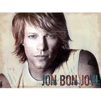 Jon Bon Jovi  / Джон Бон Джови заказать выступление на новогодний корпоратив, свадьбу / Пригласить Jon Bon Jovi  / Джон Бон Джови на юбилей компании, день рождения, вечеринку и другой частный праздник на официальном сайте концертного агентства « Disco Star / Диско Стар ».