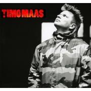 DJ Timo Maas / Диджей Тимо Маас  Официальный сайт Концертного Агента / Заказать / Пригласить на корпоратив или свадьбу, на день рождения, юбилей компании в ресторан или на частную вечеринку, в клуб - казино на презентацию или съемку в рекламном ролике