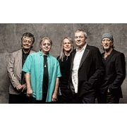 Группа Deep Purple / Диип Перпл