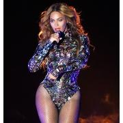 Beyonce  / Бейонсе  Официальный сайт Концертного Агента / Заказать / Пригласить на корпоратив или свадьбу, на день рождения, юбилей компании в ресторан или на частную вечеринку, в клуб - казино на презентацию или съемку в рекламном ролике