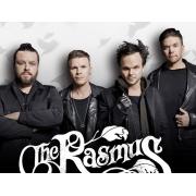 Группа The Rasmus / Расмус  Официальный сайт Концертного Агента / Заказать / Пригласить на корпоратив или свадьбу, на день рождения, юбилей компании в ресторан или на частную вечеринку, в клуб - казино на презентацию или съемку в рекламном ролике